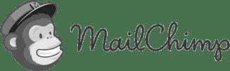 blue carrot - mailchimp - email platforms