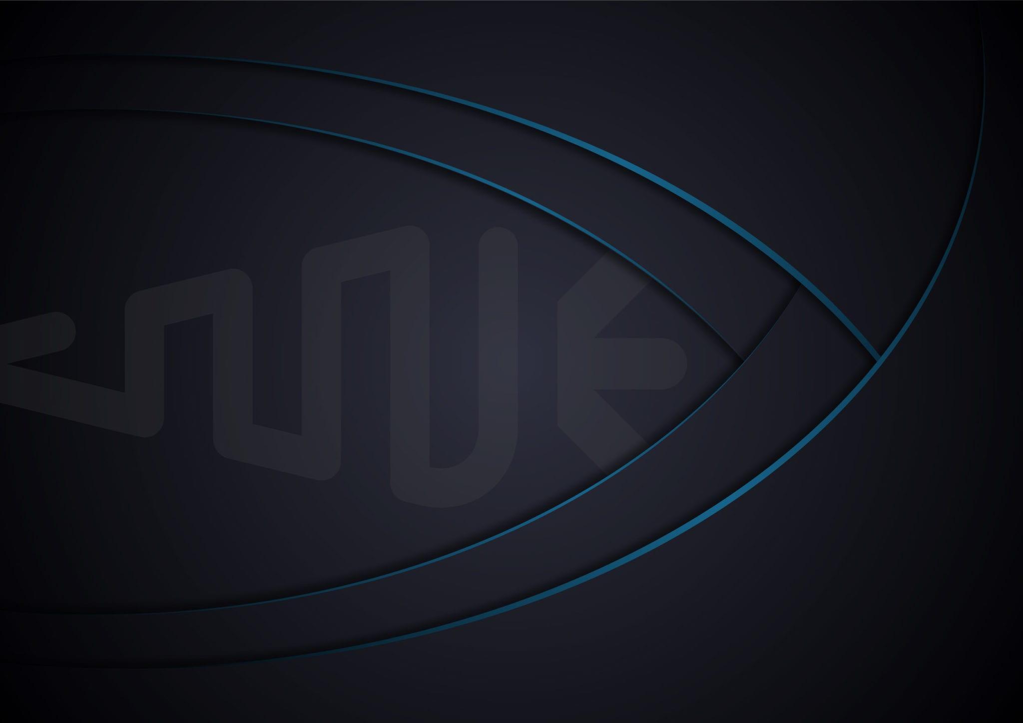 blue carrot digital marketing agency frisco dallas texas