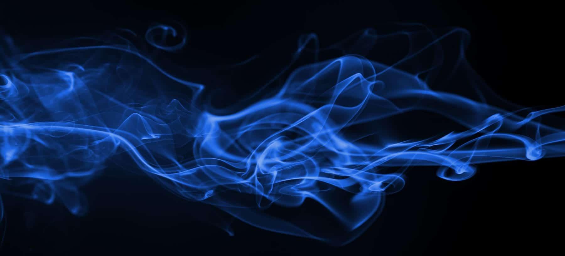 blue smoke creative services - mesquite texas